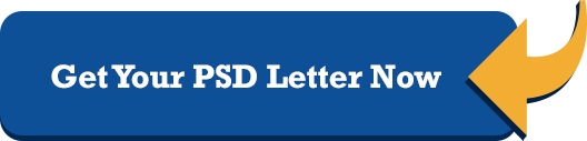 Get your PSD letter now - ServiceDogCertifications