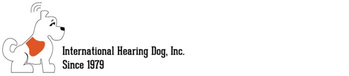 Hearing Dogs for the Deaf - International Hearing Dog Inc. - ServiceDogCertifications